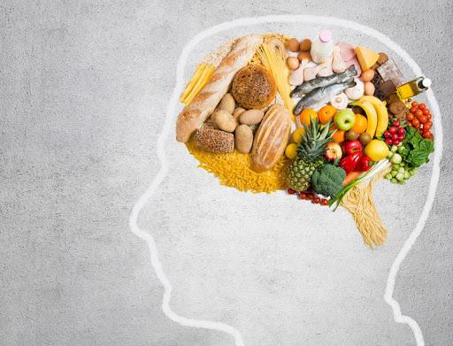 Beslenme Referans Alım Değerleri